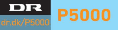 File:DR P5000.png