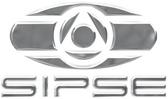 Grupo SIPSE