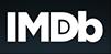 Hbo-imdb-logo-1yE8ME. V309155269