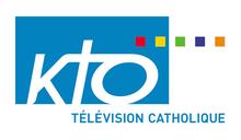 KTO 2010