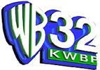 File:KWBP WB32 old.png