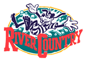 File:Logo river.png