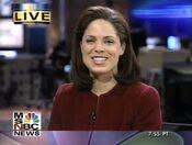 MSNBC1999bug