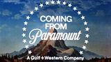 Paramount-comingsoon68