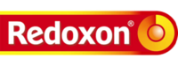 Redoxon logo