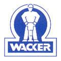 WackerLogo