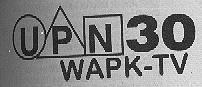 Wapk3095
