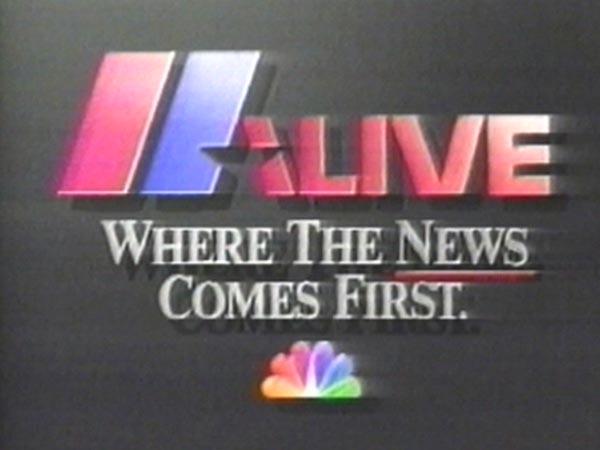 File:Wxia firstnews5 promo 1985a.jpg