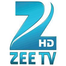 Zee-TV-HD-2011