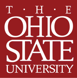 500px-Ohio State University text logo svg
