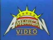 American Video