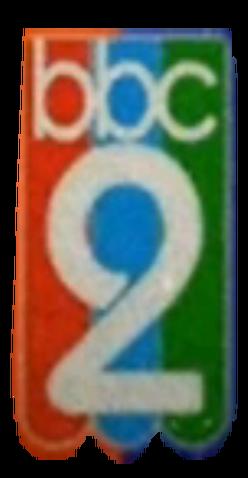 File:Bbc2 1984.png