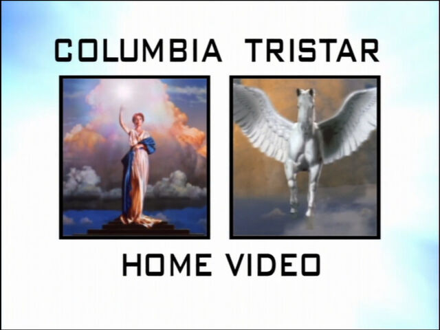 File:Columbia Tristar Home Video.jpg