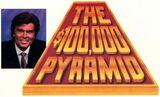 Davidson pyramid