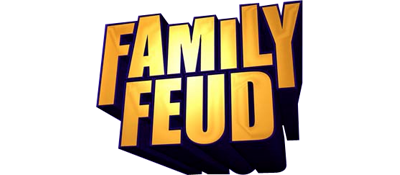 FAMILY FEUD 2006