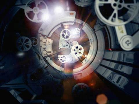 File:Kanal 5 Film ident.jpg