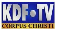 Kdf television 2010