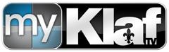File:Klaf logo 2008.png