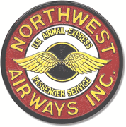 File:NW 1920s logo.png