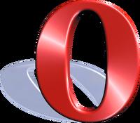 Opera5 t