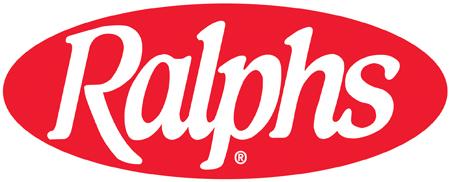 Image result for ralphs logo