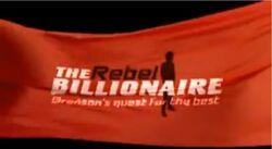 Rebel Billionaire alt