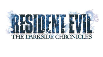 Resident EvilThe Darkside Chronicles