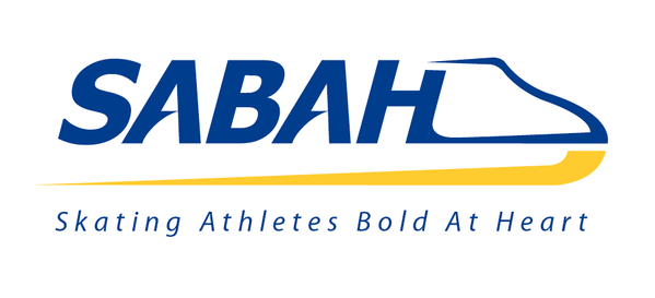 File:Sabah logo.png