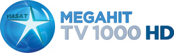 TV1000 Megahit