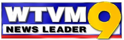 File:WTVM 2010.png