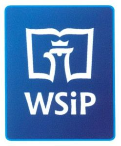 File:Wsi2p.jpg