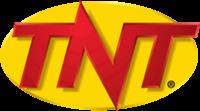 200px-TNT logo 1999
