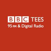 BBC Tees