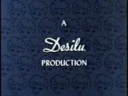Desilu64 a