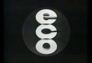 Eco1993