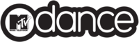 MTV Dance (2005-2007)