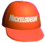 Nickelodeon Hat