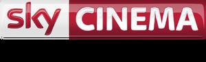 Sky Cinema Box Office
