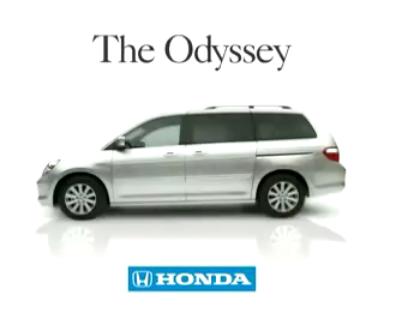 File:The Oddyssey Honda.png