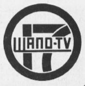 WAND 1982