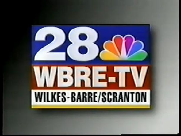 File:Wbre 1990's.jpg