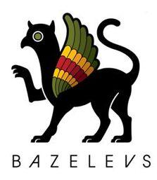 Bazelevs Logo