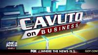 Cavuto2014