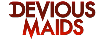 Devious-maids-tv-logo