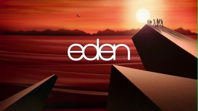 File:Eden ident Desert.jpg