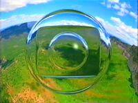Globo 2003