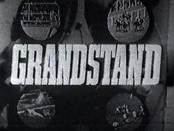 Grandstand1958a