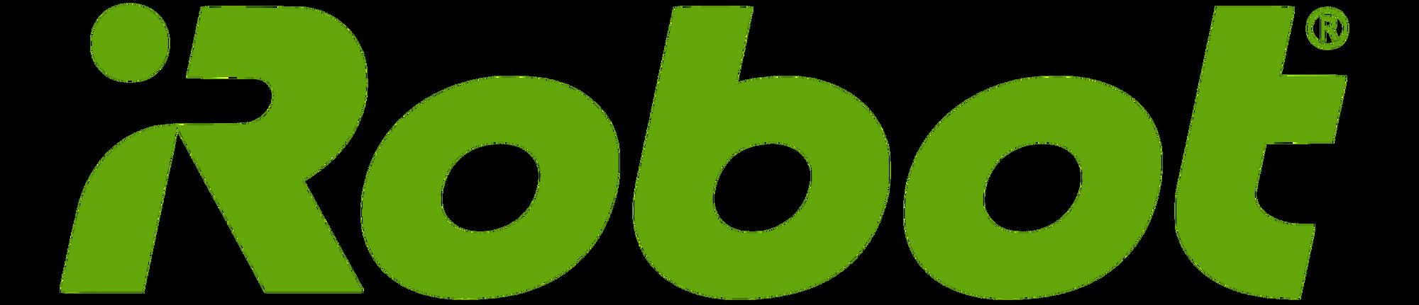 Irobot Logopedia Fandom Powered By Wikia