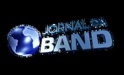 Jornal da Band 2007