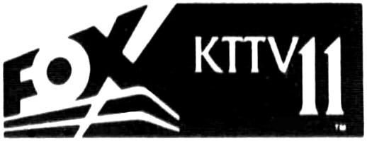File:KTTV 1986.jpg